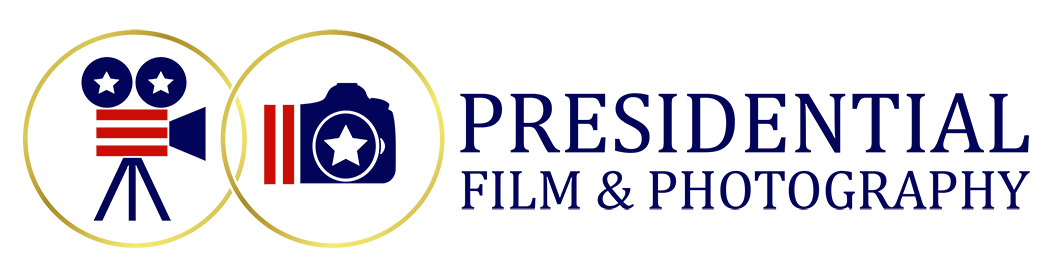 Presidential Film and Video Production